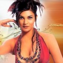 thumbs sushmitasen12