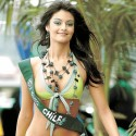 thumbs sushmitasen14