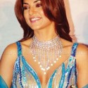 thumbs sushmitasen15