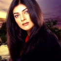 thumbs sushmitasen16