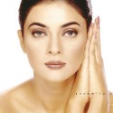 thumbs sushmitasen19