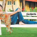 thumbs sushmitasen20