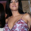 thumbs sushmitasen3