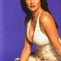thumbs sushmitasen4