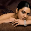 thumbs sushmitasen5