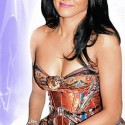 thumbs sushmitasen6