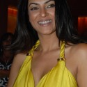 thumbs sushmitasen9
