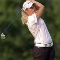 LPGA Championship Golf