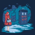 disney-princess-tardis-dr-who-02