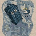 disney-princess-tardis-dr-who-05