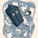 disney-princess-tardis-dr-who-06