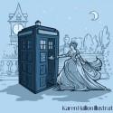 disney-princess-tardis-dr-who-07