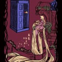 disney-princess-tardis-dr-who-09