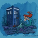 disney-princess-tardis-dr-who-14