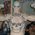 coolieceback-718528.jpg