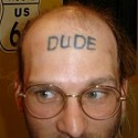 dude-711168.jpg