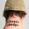 html_tattoo-707175.jpg
