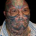 tattoo-2004-067b-716138.jpg
