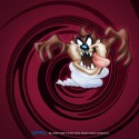 thumbs Taz Wallpaper looney tunes 5227079 1024 768