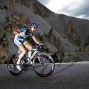 APTOPIX Cycling Tour De France