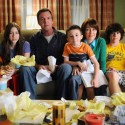 thumbs best television fathers 10