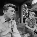 best-television-fathers-26