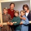 best-television-fathers-29