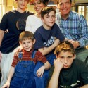 best-television-fathers-35