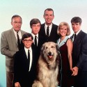 best-television-fathers-38