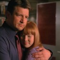 best-television-fathers-40