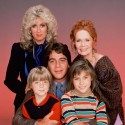 thumbs best television fathers 42