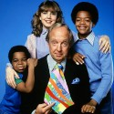 thumbs best television fathers 44
