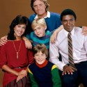 thumbs best television fathers 45