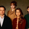 best-television-fathers-48