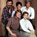 thumbs best television fathers 51