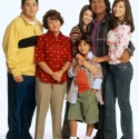 thumbs best television fathers 54