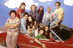 rs_1024x826-180823132632-1024.That70sShow-02_CAST02