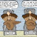 thumbs thanksgiving comic 01