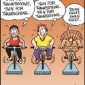 thumbs thanksgiving comic 09