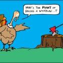 thumbs thanksgiving comic 10