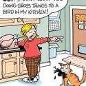 thumbs thanksgiving comic 17