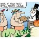 thumbs thanksgiving comic 19