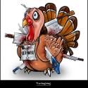 thumbs thanksgiving comics 02