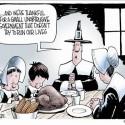 thumbs thanksgiving comics 03