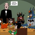 thumbs thanksgiving comics 04
