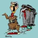 thanksgiving-comics-06