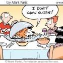 thumbs thanksgiving comics 13