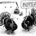 thumbs thanksgiving comics 16