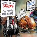 thanksgiving-comics-19