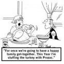 thumbs thanksgiving comics 21
